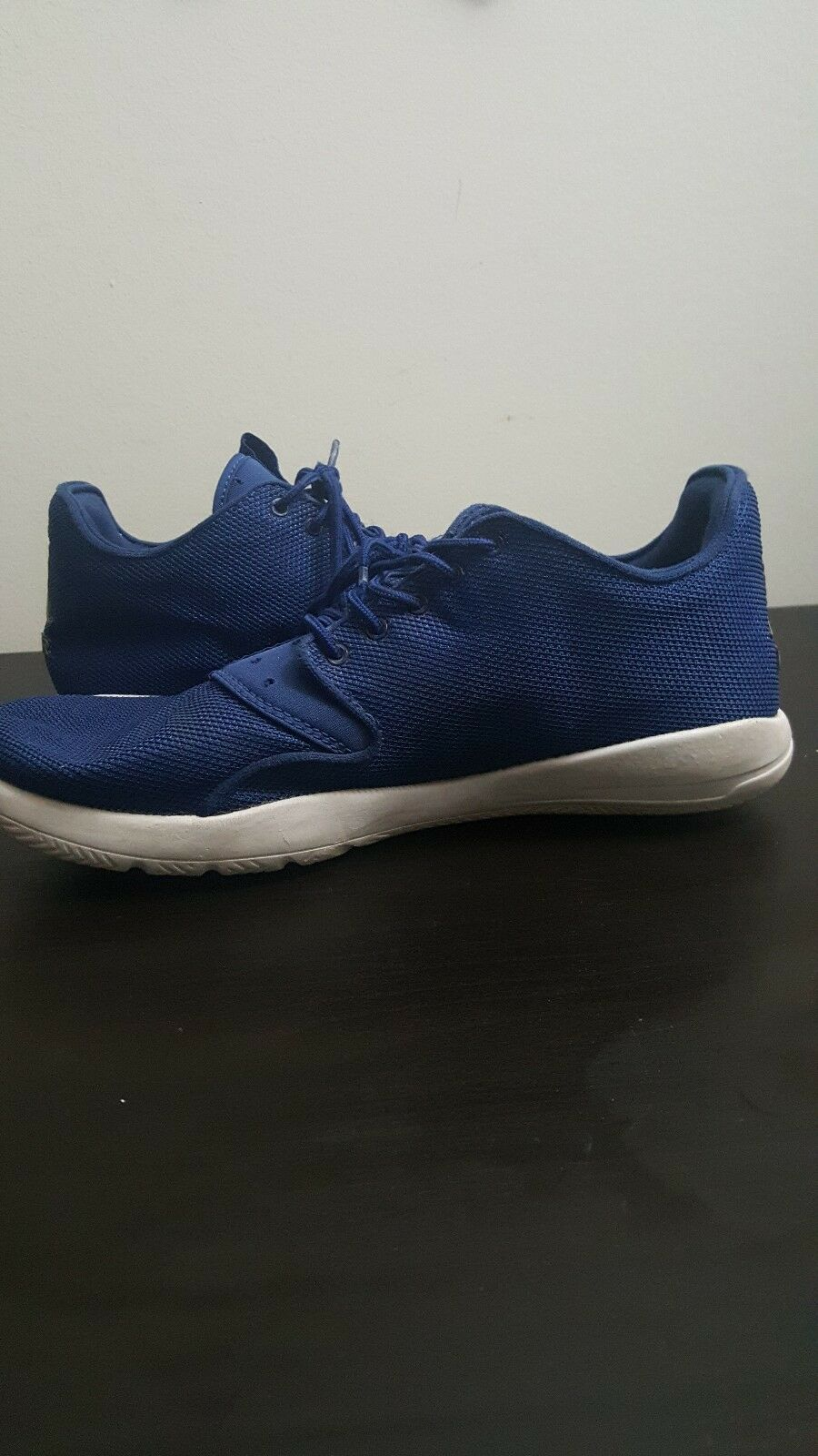 mens jordan eclipse size 8/ with insole best-selling model of the brand