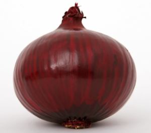 200//1000 seeds Onion RED Creole//Garden Vegetables Plants