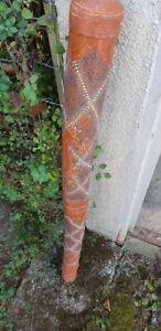 Didgeridoo Musikinstrument Gebraucht - Mössingen, Deutschland - Didgeridoo Musikinstrument Gebraucht - Mössingen, Deutschland