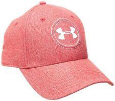 53332ed7528a1e Under Armour Men s Jordan Spieth UA Tour Cap 6 Colors for sale ...