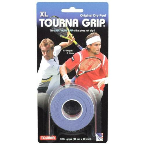 Tourna Grip Original XL Overgrip