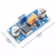 1PCS 5A XL4015 DC-DC adjustable step-down module  4~38V 96/% NEW