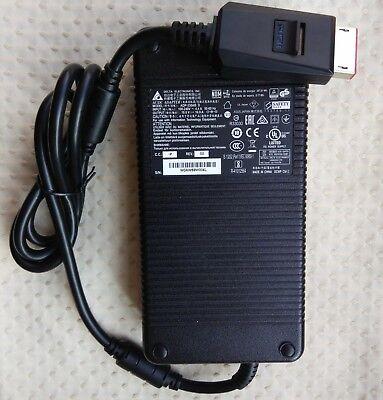 @New Original OEM Delta ASUS ROG G701VI-XS78K,ADP-330AB D 330W 19.5V AC Adapter