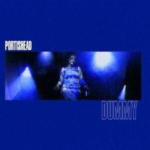 Portishead-Maniqui-Nuevo-CD