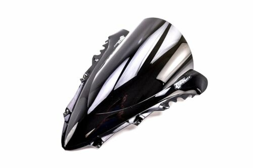 Motorcycle Windshields Auto Parts & Accessories Smoke 16-540-19 07 ...