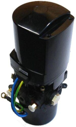Tilt//Trim Motor Mercury Out-Board 225-275 92459A4 NEW