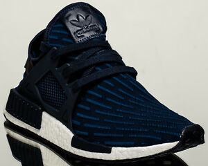 Free Shipping Adidas nmd xr1 'og' by1909 may 20th, 2017 High Top