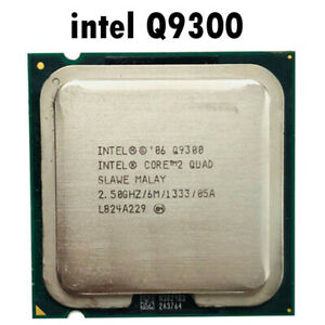 Intel-Core-2-Quad-Q9300-2-5-GHz-Quad-Core-CPU-Processor-6M-95W-LGA-775-6144-KB