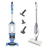 Shark Rotator Pro Lift-away Xl Lightweight Upright Vacuum And Steam Pocket Mop on sale