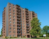 1 Bedroom Apartments Condos For Sale Or Rent In Sault Ste Marie Kijiji Classifieds
