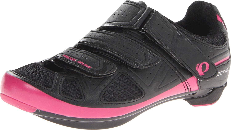 Pearl Izumi Cycling W SELECT RD III Cycling Izumi Schuhe EUR 36.5 US Damenschuhe 6 79b40e