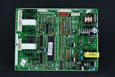 Genuine SAMSUNG Refrigerator CONTROL BOARD P/N DA41-00294A