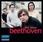 Beethoven (CD, Feb-2013, Oehms Classics)
