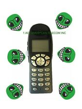 AVAYA Refurbished 3645/ 700430416 IP WIRELESS VOIP PHONE