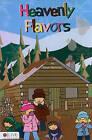 Heavenly Flavors by Ralph Maloney (Paperback / softback, 2011)