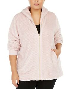 Ideology-Plus-Size-Quilted-Fleece-Jacket-Size-3X