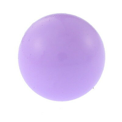 LP: Violett 16mm Bola Harmonie Ball Kkugel für Anhänger Käfig
