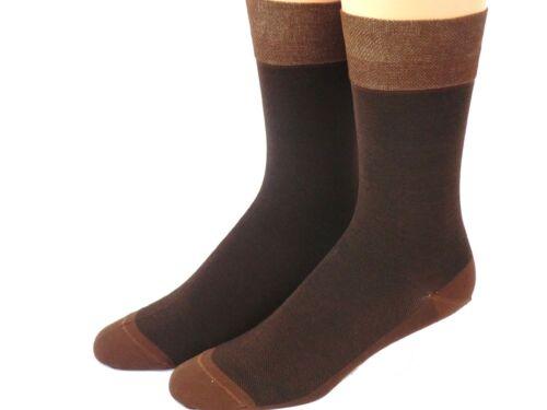 Herren Freizeit Socken