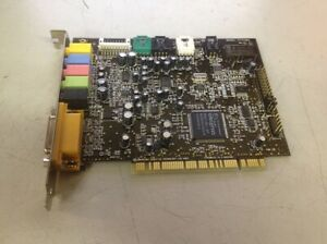 CREATIVE LABS MODEL NUMBER CT4780 WINDOWS 10 DRIVER