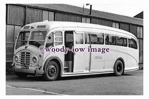 ab0072-Crosville-Coach-Bus-MFM-679-photograph-6x4