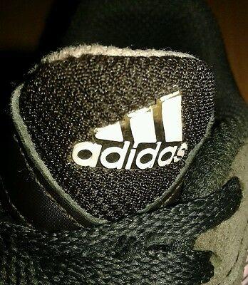 Adidas schuhe mädchen gr.25