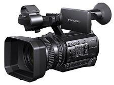 Sony HXR-NX100 NXCAM AVCHD Camcorder PAL - Brand New!!