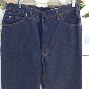 NWT Deadstock 1986 trousers sz 8