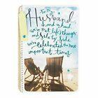 Hallmark 25448330 Husband Birthday Card I Love You - Medium