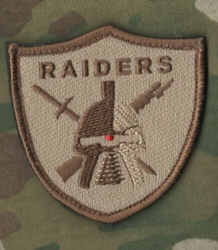 KANDAHAR WHACKER ISAF AFSOC COMBAT RESCUE MEDEVAC PJ PEDRO MEDIC TCCC JTF PJ SSI