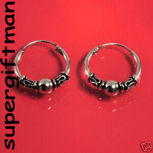 E506-boucles-oorb-034-WILD-RINGS-034-argent-massif-ZILVER