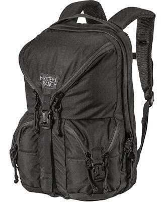 Mystery Ranch Rip Ruck Daypack 22 L Rucksack Black Lassen Sie Unsere Waren In Die Welt Gehen