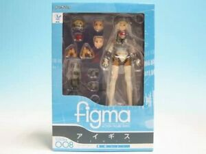max-factory-persona-3-fes-aigis-figma-action-figure