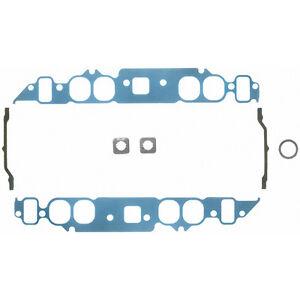 Engine-Intake-Manifold-Gasket-Set-Fel-Pro-MS902403