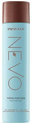 Hair Care & Styling Enthusiastic Pravana Nevo Total Fixation Firm Gel 7.43 Oz Moderate Cost Other Hair Care & Styling
