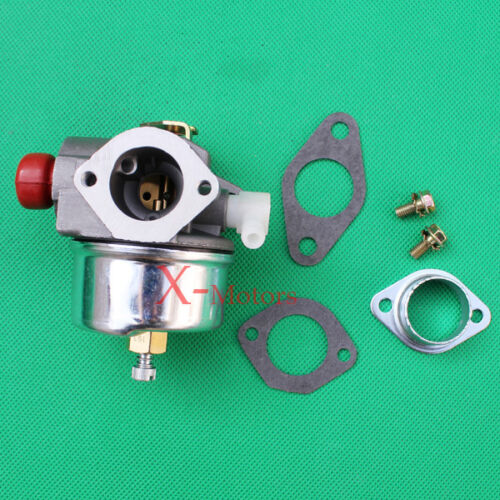 Carburetor For LAV30 LAV35 LAV40 LAV50 Tecumseh Engine 632795 632795A