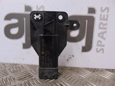 # Seat Ibiza Radiator Fan Control Unit 5j0919506 2013- Promuovi La Produzione Di Fluidi Corporei E Saliva