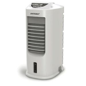 Katabat Gh 1285 Ac Dc Rechargeable Mini Evaporative Air