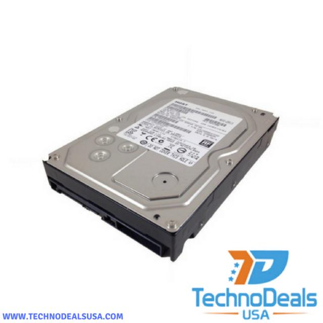 """Hitachi 2.5"""" 300GB SAS 10k SAS Enterprise Drive 0B24153 HUC106030CSS600"""
