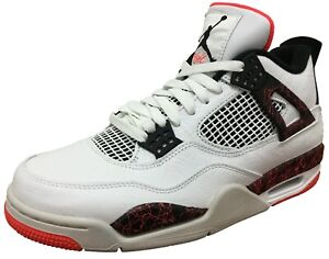 buy popular 38192 5bacb Details about Air Jordan Retro 4