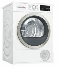 Artikelbild Bosch WTW85400 Wärmepumpentrockner 8Kg A++