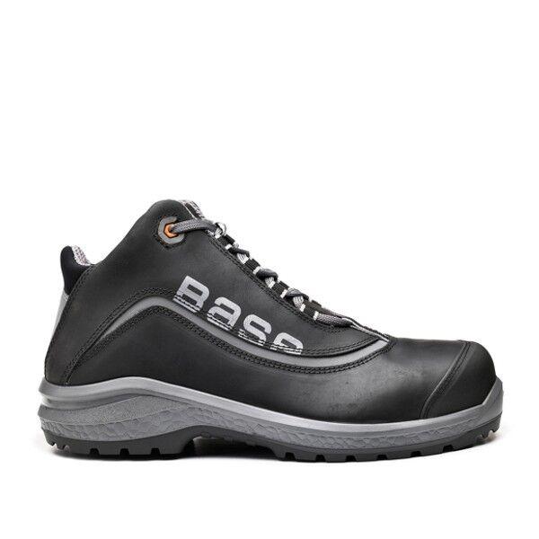 SCARPA BASE B0873 BE-FREE TOP S3 LAVORO PROFESSIONALI