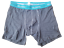 Boxer-Shorts-2-Pieces-Man-Elastic-Outer-Start-Cotton-sloggi-Underwear-Bipack thumbnail 30