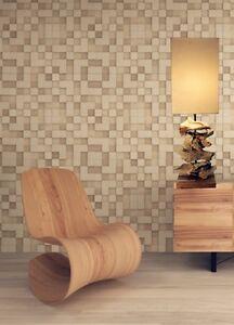 XL-Piantana-legno-di-deriva-Lampada-Luce-da-tavolo-GI-design-chiaro-circa-70-cm