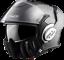 LS2-FF399-VALIANT-MODULAR-FLIP-FRONT-FULL-FACE-MOTORCYCLE-MOTORBIKE-CRASH-HELMET thumbnail 37