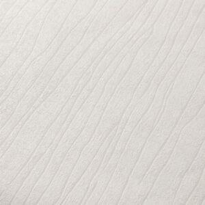 superfresco textured mica