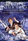 Night Journeys by Avi (Paperback, 2000)