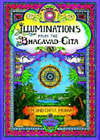 Illuminations from the Bhagavad-Gita by Chris Murray, Kim Waters, Kim Waters Murray (Hardback, 1999)