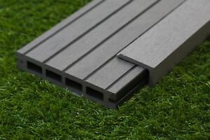 Any-SQM-Square-Metres-of-Wooden-Composite-Decking-Inc-Boards-Edging-Fixing-Packs