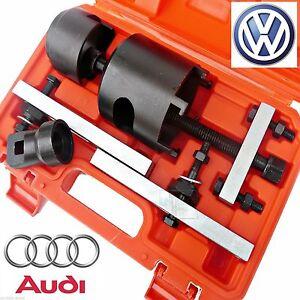 Details about Audi VW 7 Speed DSG Clutch Installer Remover Tool Set Clutch  Installation Kit