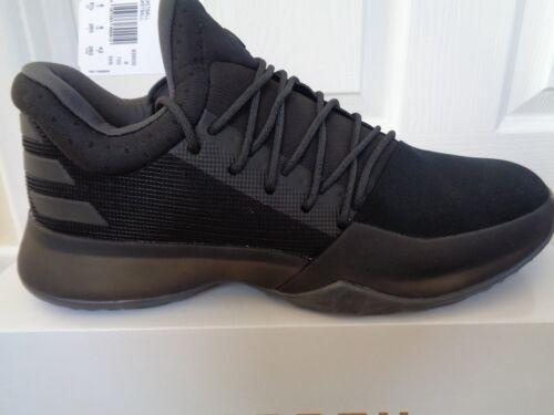 8 5 Nouvelle B39500 Uk Adidas Chaussures Harden Vol Us Eu 8 Baskets 42 1 Boîte fZZwP7qOx